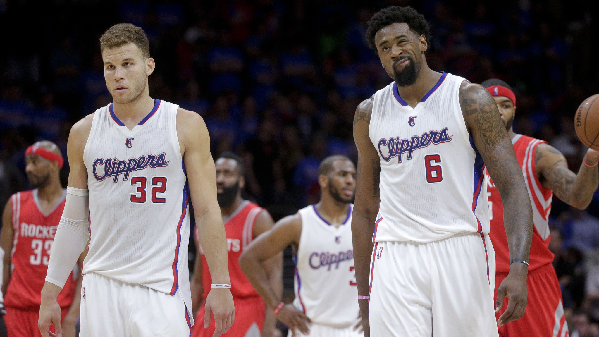 la-sp-cn-clippers-game-6-collapse-20150515