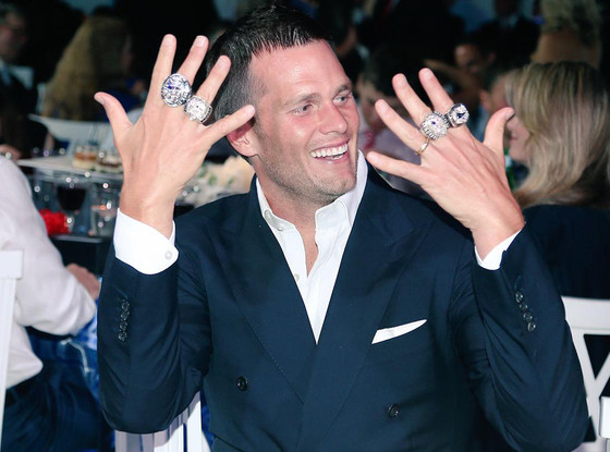 rs_560x415-150615092637-1024-tom-brady-rings-ls-61515.jpg