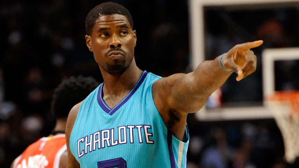 PI-NBA-Bucks-Hornets-5-102914.vadapt.980.high.92.jpg